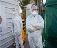 إسرائيل تتخطى الـ«30 ألف» حالة إصابة بفيروس كورونا