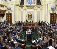 «من بالخدمة والمعاش».. «النواب» يقرعدم ترشح ضباط القوات المسلحة للانتخابات إلا بموافقة المجلس الأعلى