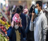 إصابات فيروس كورونا في قطر تكسر حاجز «المائة ألف»