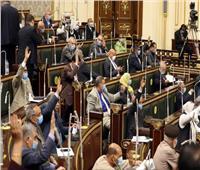 «النواب» يقر تعديلات جديدة لإنعقاد «الأمن القومي» و«الأعلي للقوات المسلحة»
