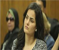 تأجيل أولى جلسات محاكمة سما المصرى فى قضية جديدة تتهمها بالتحريض على الفسق