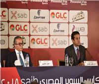 محمد فضل يكشف الهدف من استخدام كرة موحدة في الدوري