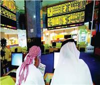 بورصة أبوظبي تختنم التعاملات بارتفاع المؤشر العام للسوق