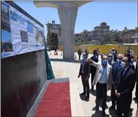 رئيس الوزراء: لهذه الأسباب تدخلت الدولة وأوقفت البناء في القاهرة والجيزة والقليوبية