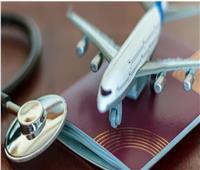 لمكافحة جائحة كورونا.. بريطانيا وسنغافورة تبدآن سلسلة تجارب خاصة بالطيران