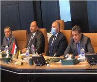 وزارة الري: الخلافات مازالت جوهرية في اجتماعات سد النهضة