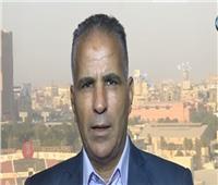 فيديو  عبد الستار حتيتة: مظاهرات بنغازي موجة غضب ضد مليشيات تركيا