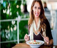 5 نصائح ذهبية لتغذية سليمة لمواجهة كورونا