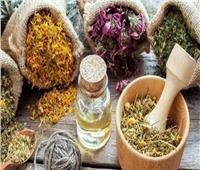 «القومي للبحوث» ينصح بتناول هذه النباتات لتقوية المناعة ضد كورونا
