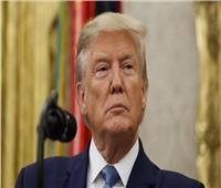 البيت الأبيض يحث على ارتداء الكمامات في تجمعات ترامب الانتخابية