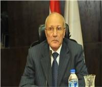 الزمالك ينعي الفريقالعصار وزير الدولة للإنتاج الحربي