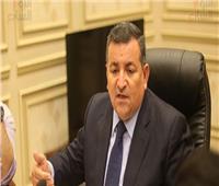 وزير الإعلام ينعى العصار: مصر فقدت شخصية عظيمة