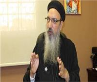 بعد طلب الصلاة له.. الكنيسة تكشف الحالة الصحية للبابا تواضروس