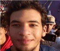 حبس المتهم «أحمد بسام زكي» أربعة أيام احتياطيًّا على ذمة التحقيقات