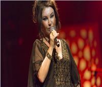 ناتاشا أطلس تندد بالعنصرية بأغنية جديدة