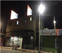 الرقابة الإدارية بالمنيا: ضبط إحدى الصيدليات لمتاجرتها في الحبوب المخدرة