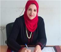 غلق 70 منشأه طبية مخالفة بمحافظة المنوفية