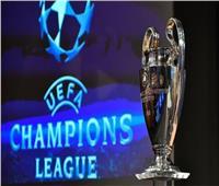 تعرف على موعد إعلان تفاصيل قرعة دوري أبطال أوروبا