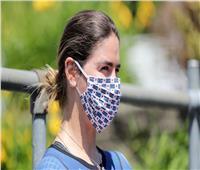 أكثر من مليون حالة شفاء من فيروس كورونا في البرازيل