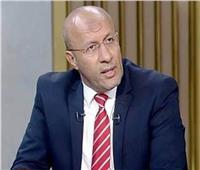 صندوق تطوير التعليم ينعي الفريق محمد العصار