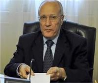 تقرير|وزراء ينعون الفريق محمد العصار