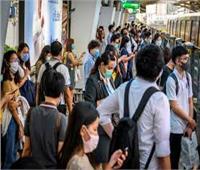 تايلاند: لا إصابات أو وفيات جديدة بفيروس كورونا