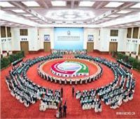 بكين: منتدى التعاون الصيني العربي يعمق الشراكة الاستراتيجية