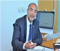 البنك التجاري الدولي يتبرع بـ 350 مليون دولار لدول إفريقية لمواجهة كورونا