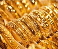شعبة المجوهرات: ارتفاع الجنيه يحد من زيادة سعر الذهب محليا