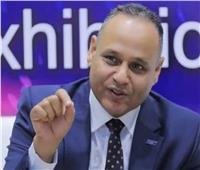"""رئيس أكاديمية البحث العلمي ناعيا """"العصار"""": فقدنا قيمة مصرية عظيمة"""