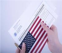 اليابان تعرب عن قلقها حيال وقف تأشيرات العمل الأمريكية