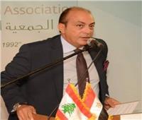وزير التموين يعرض فرص استثمارية جديدة في ندوة «المصرية اللبنانية».. الأحد المقبل