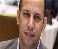 مسلحون يغتالون الخبير الأمني العراقي هشام الهاشمي