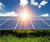 إنشاء 5 محطات لتحلية المياه بالطاقة الشمسية في سيناء