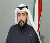 وزير الصحة الكويتي: شفاء 514 حالة مصابة ب(كورونا) بإجمالي 40 ألفا و515 حالة