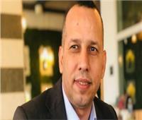 رئيس البرلمان العربي يندد بجريمة اغتيال الخبير الأمني العراقي هشام الهاشمي