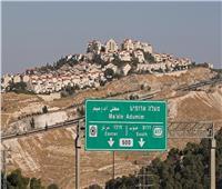 مصر وفرنسا وألمانيا والأردن تحذر إسرائيل من ضم أراضٍ فلسطينية محتلة