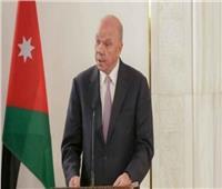 الأردن و كندا يبحثان مختلف القضايا الراهنة في المنطقة