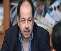 وفاة الكاتب الصحفي محمد علي إبراهيم رئيس تحرير «الجمهورية» الأسبق