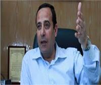 شمال سيناء: انتظام سير امتحانات الثانوية العامة وسط إجراءات احترازية