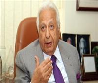 عكاشة: 30 يونيو حدث فارق جاء لعلاج الأخلاق المصرية