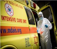 استقالة رئيسة خدمات الصحة العامة الإسرائيلية بعد زيادة إصابات كورونا