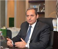 البنك الأهلي المصري يوقع اتفاقية تعاون مع مؤسسة التمويل الدولية IFC