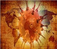 هذه الدول سبقت الصين.. مفاجأة حول منشأ فيروس «كورونا»