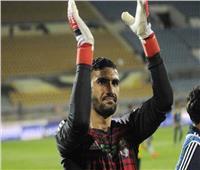 محمد عواد يجري المسحة الثالثة لمتابعة تطورات إصابته بكورونا