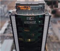 السعودية: 120 مهندساً خاضوا أول اختبار مهني لهيئة المهندسين «عن بعد»