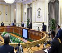 مدبولي: الرئيس منذ توليه المسئولية وضع ملف تطوير المناطق العشوائية على أجندة أولوياته
