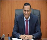 محافظ الدقهلية يتفقد تنفيذ «ممشى أهل مصر»