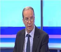 الجزائر: ارتفاع عدد الإصابات بفيروس كورونا إلى 16 ألفا و879 حالة و959 وفاة