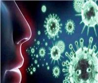 «الصحة العالمية» توضح دليل انتشار كورونا عبر الهواء